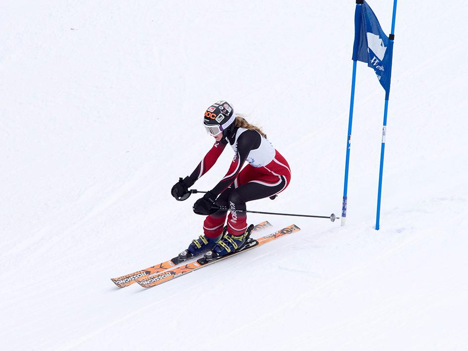 2015-alpine-27