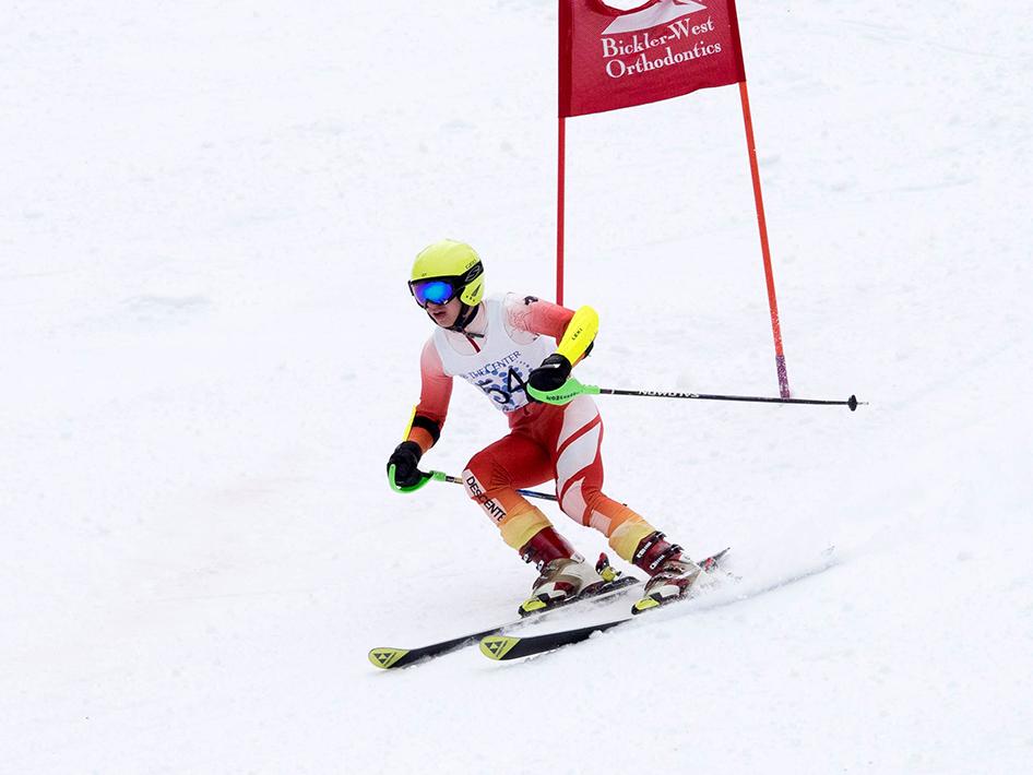 2015-alpine-29