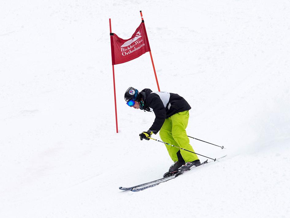 2015-alpine-30