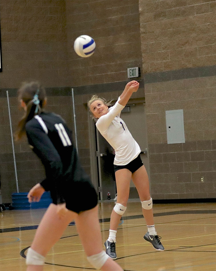 2016-volleyball-season-09