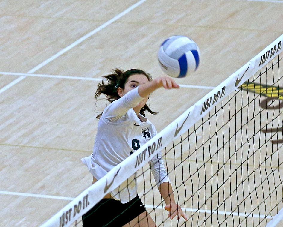 2016-volleyball-season-19