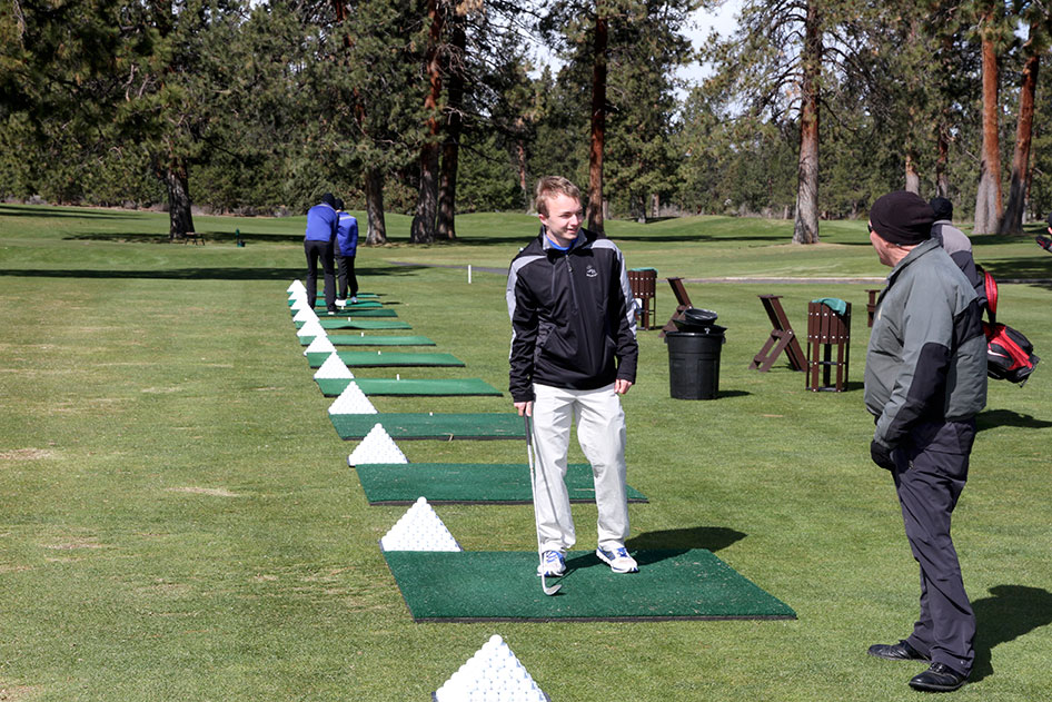 2017-04-10-bend-country-club-02