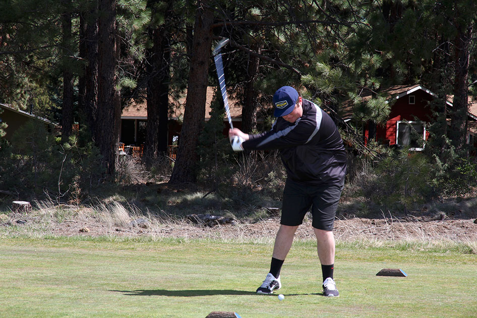 2017-04-10-bend-country-club-05
