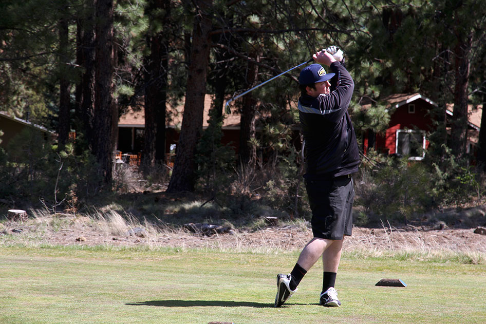 2017-04-10-bend-country-club-06