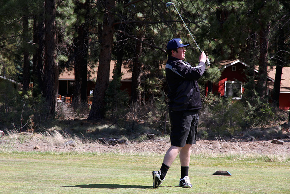 2017-04-10-bend-country-club-07