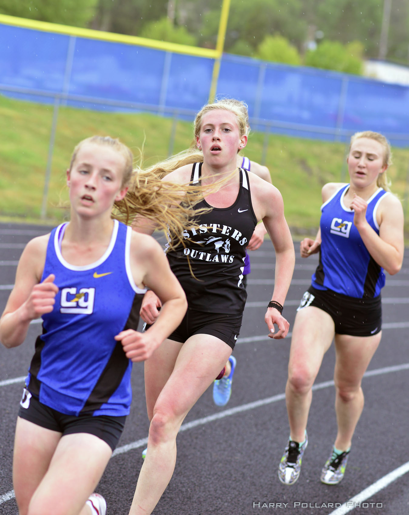 2017-05-11-sky-em-district-track-meet-01