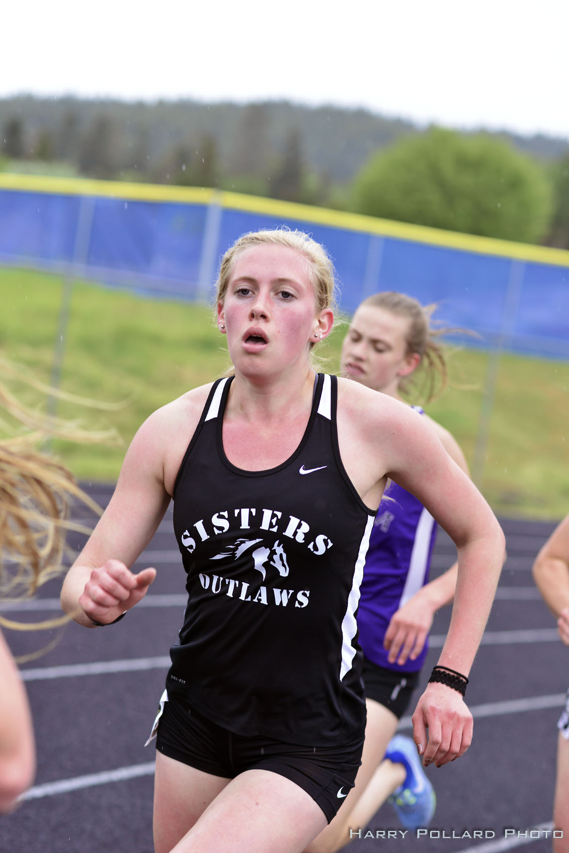 2017-05-11-sky-em-district-track-meet-02