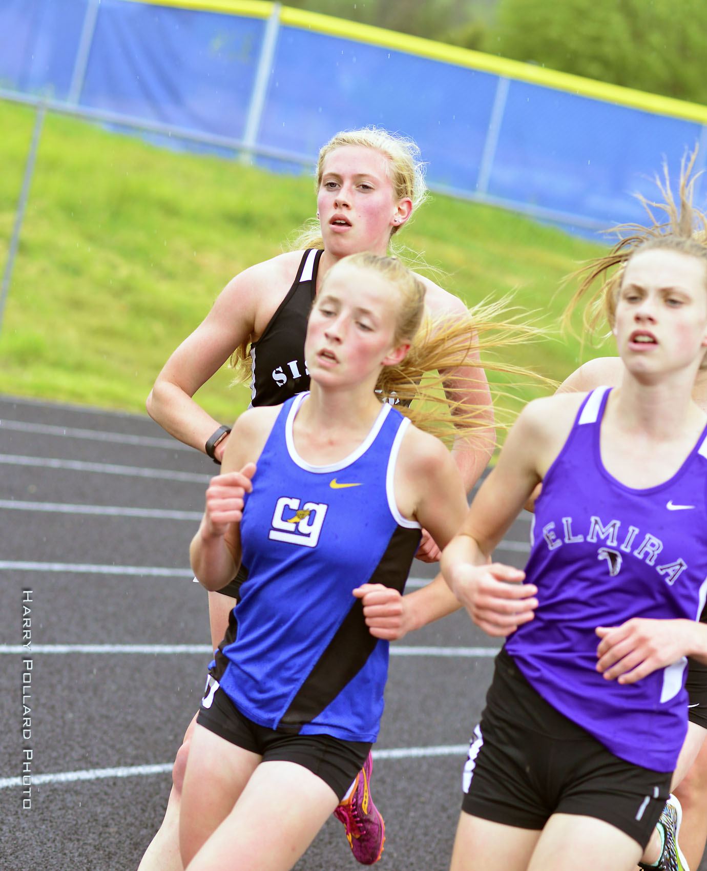 2017-05-11-sky-em-district-track-meet-03