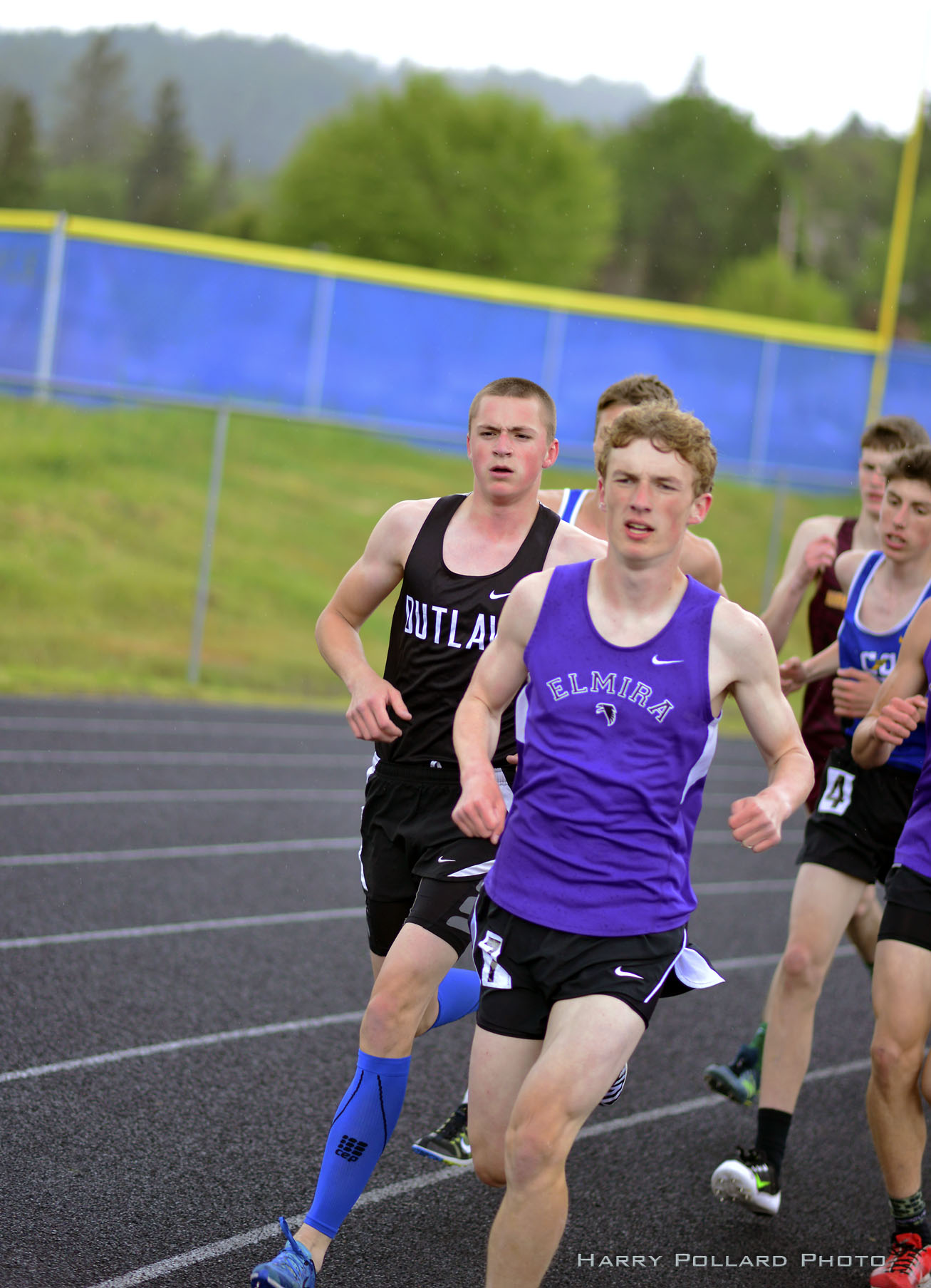 2017-05-11-sky-em-district-track-meet-06