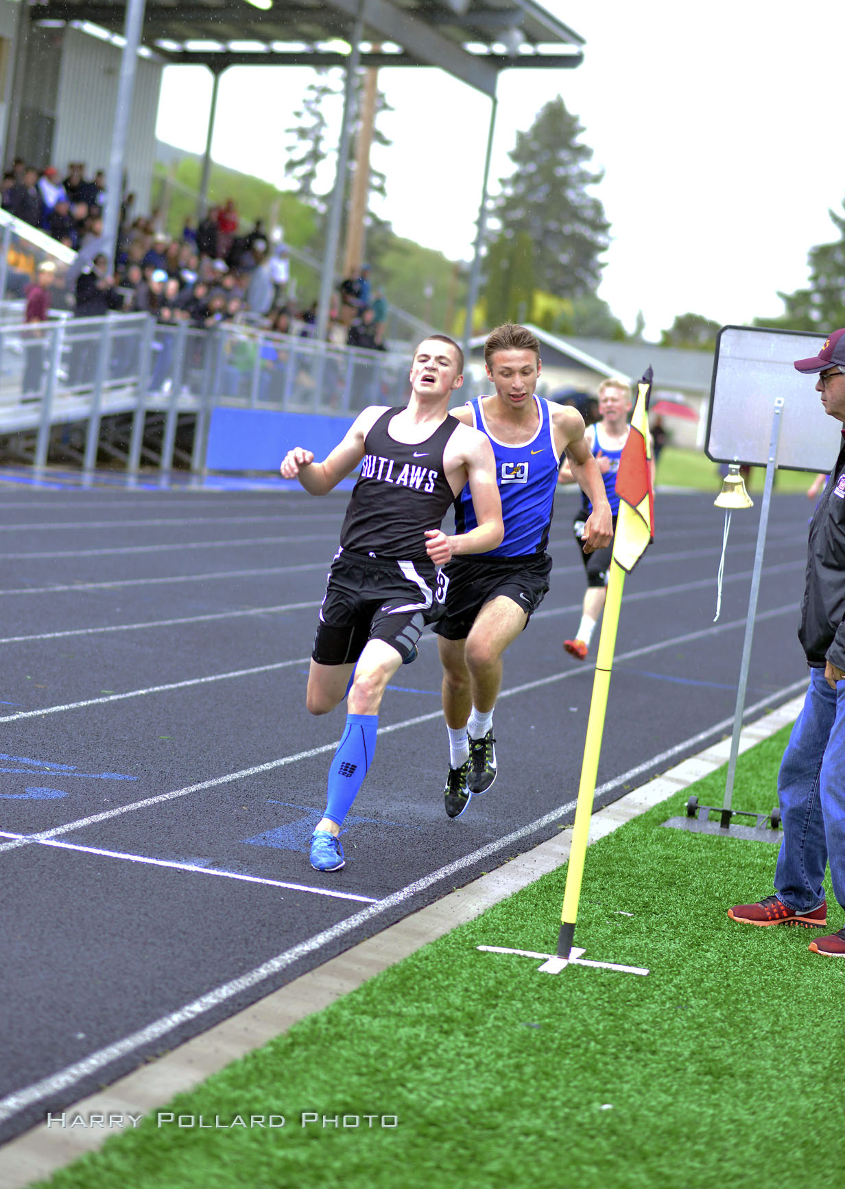 2017-05-11-sky-em-district-track-meet-07