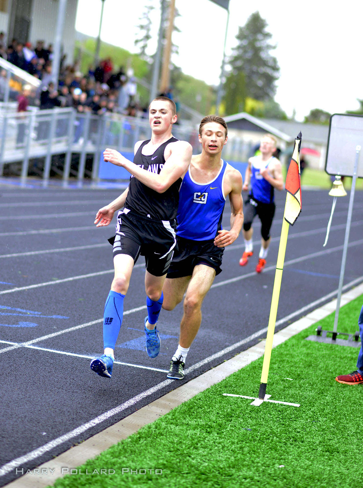 2017-05-11-sky-em-district-track-meet-08