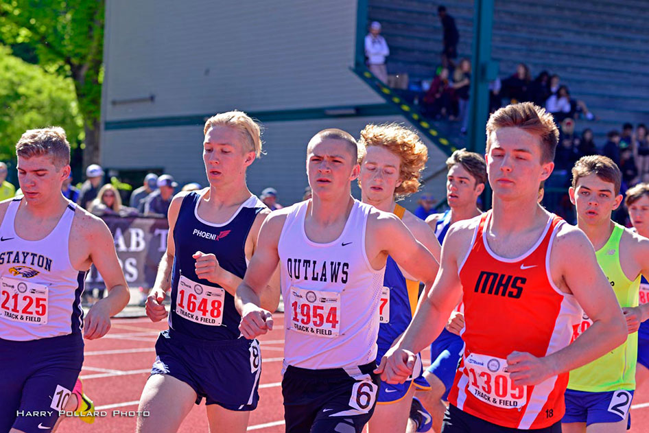 2017-05-19-state-track-meet-01