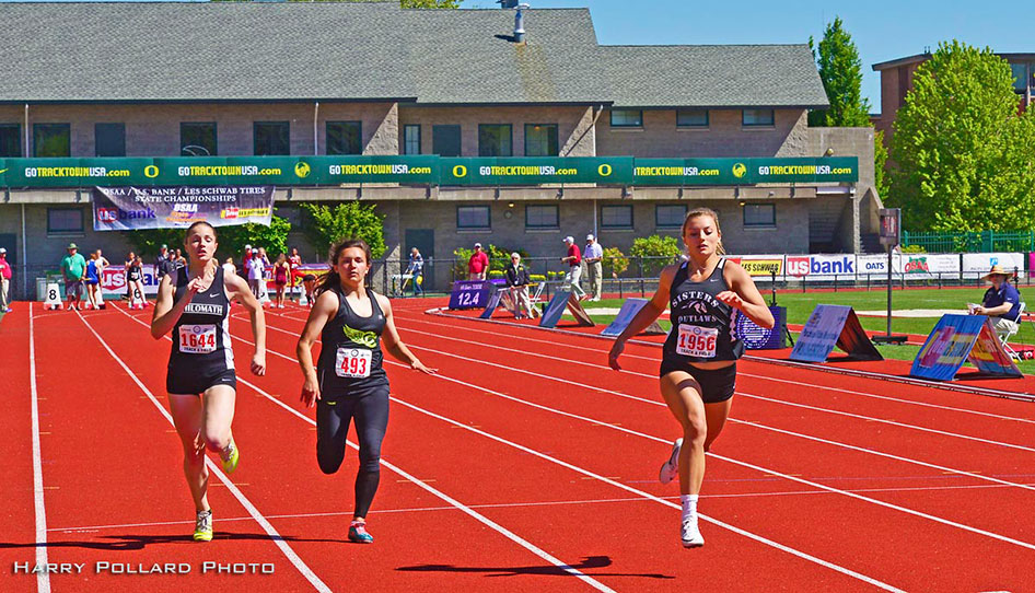 2017-05-19-state-track-meet-06