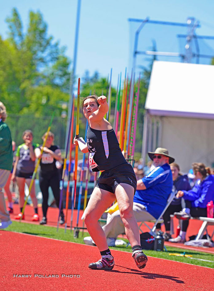 2017-05-19-state-track-meet-08