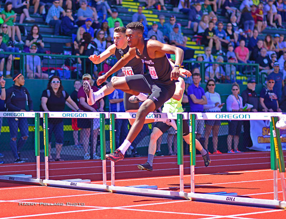 2017-05-19-state-track-meet-12