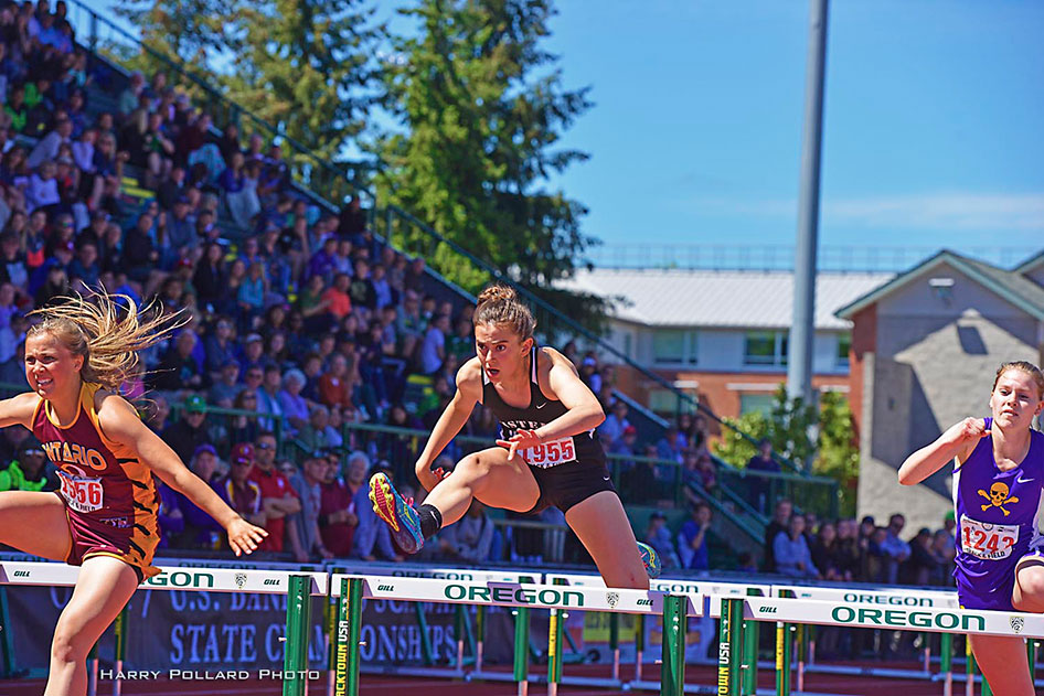 2017-05-19-state-track-meet-18