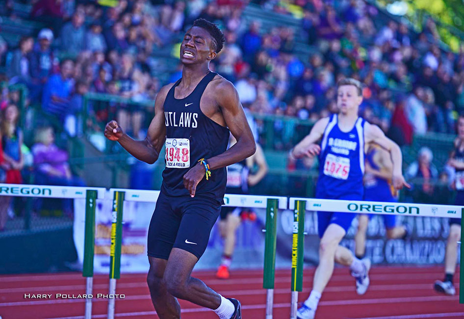 2017-05-19-state-track-meet-25