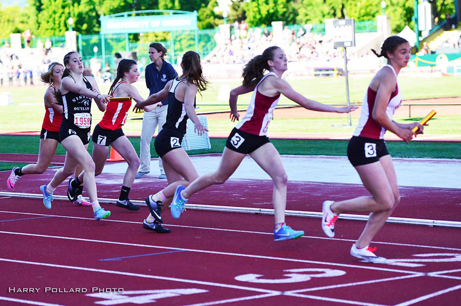 2017-05-19-state-track-meet-27