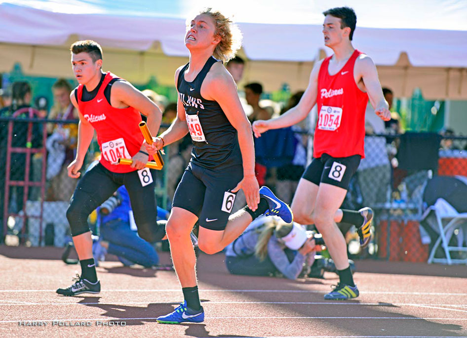 2017-05-19-state-track-meet-29