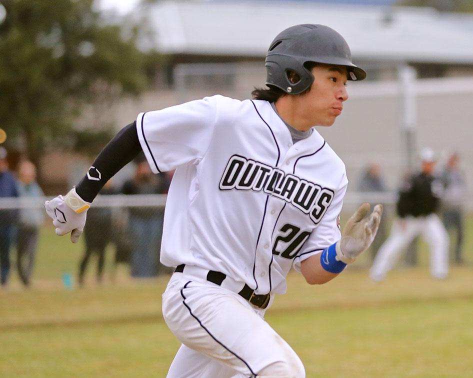 2017-baseball-season-12