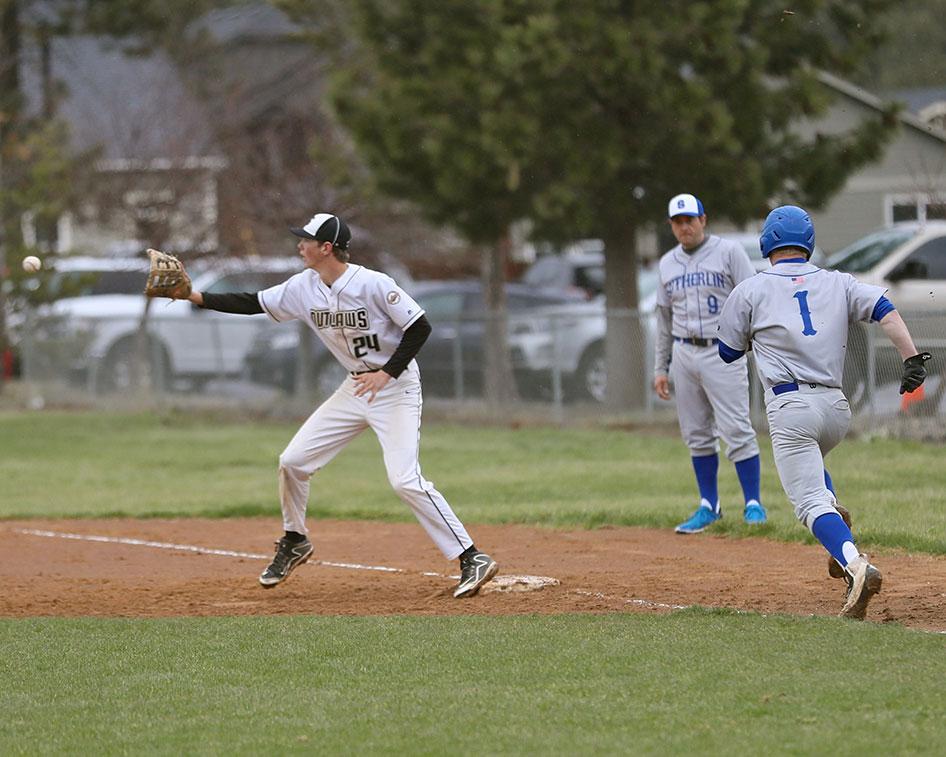 2017-baseball-season-14