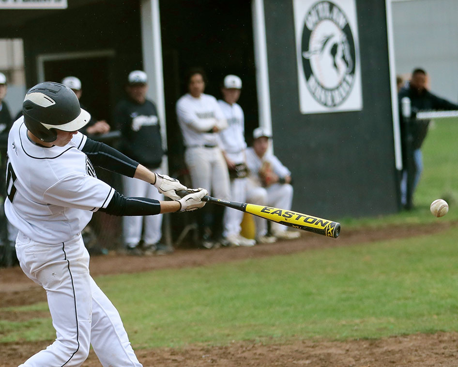 2017-baseball-season-18