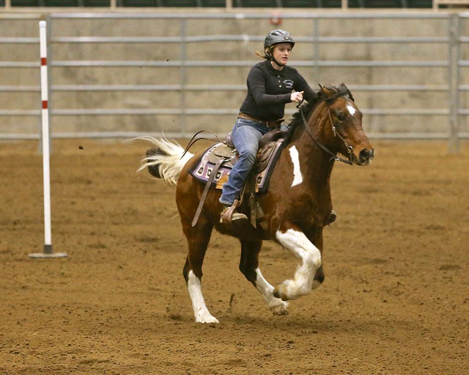 2017-equestrian-season-02