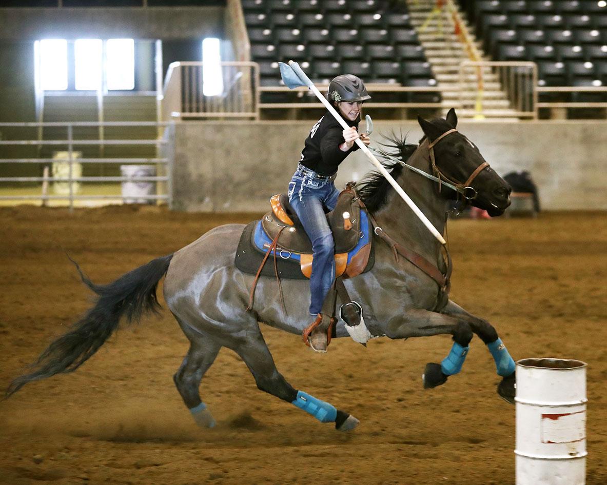 2017-equestrian-season-06