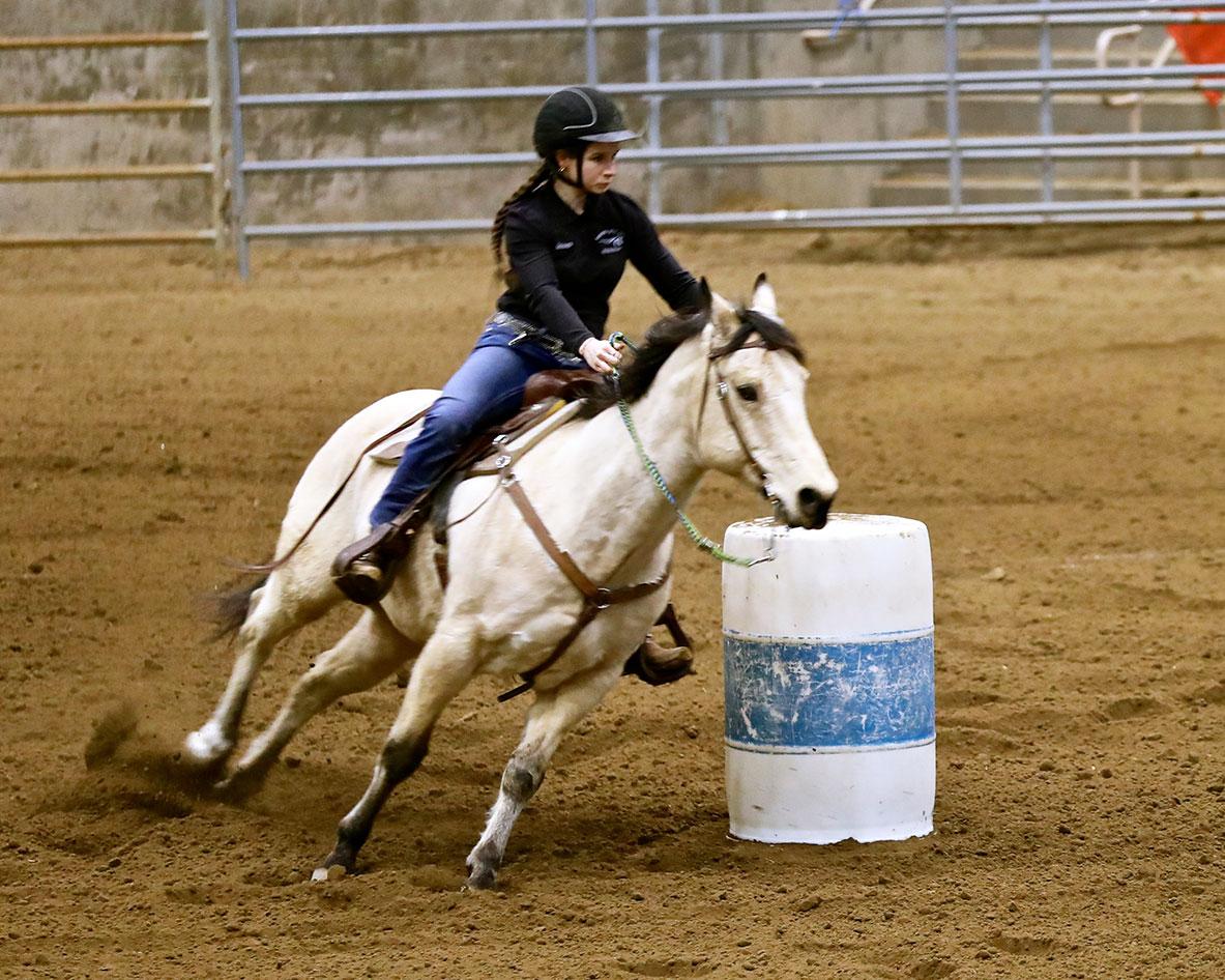 2017-equestrian-season-07
