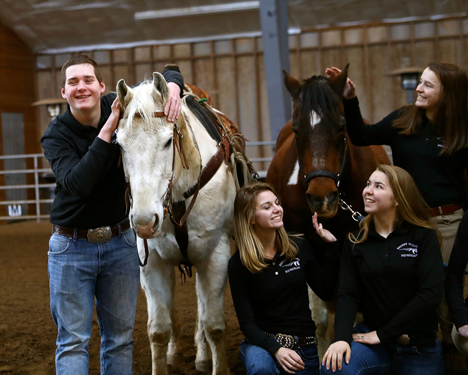 2017-equestrian-season-10