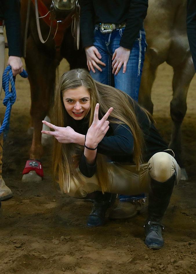 2017-equestrian-season-11