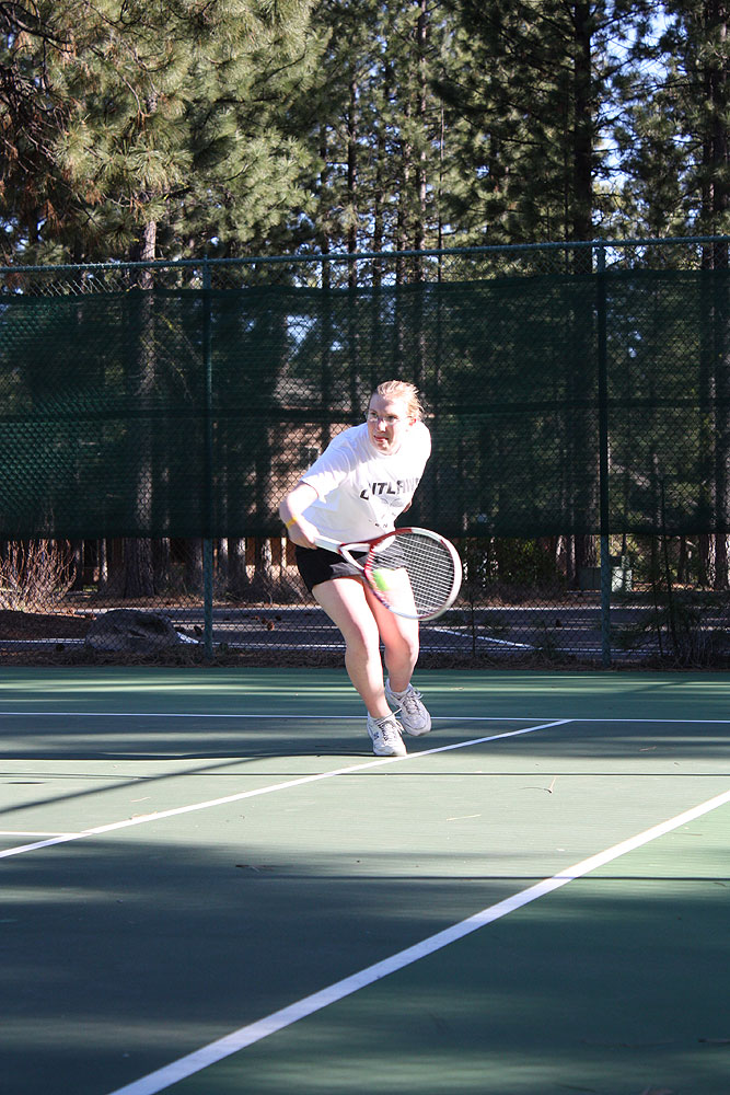 girls-tennis-01