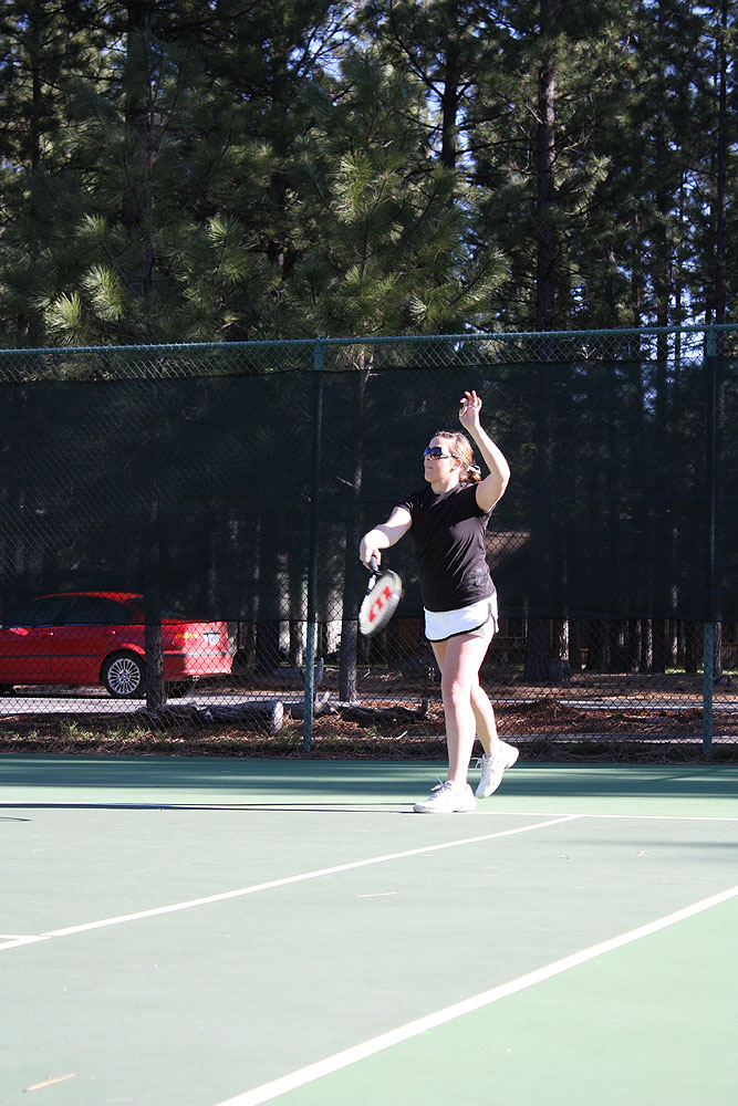 girls-tennis-03
