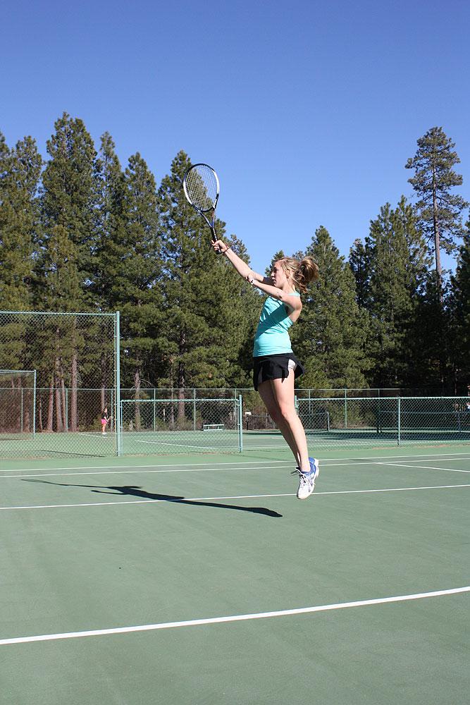 girls-tennis-04