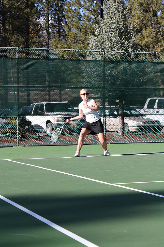 girls-tennis-06