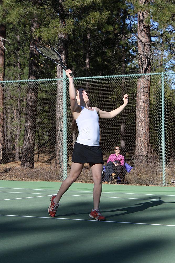 girls-tennis-09