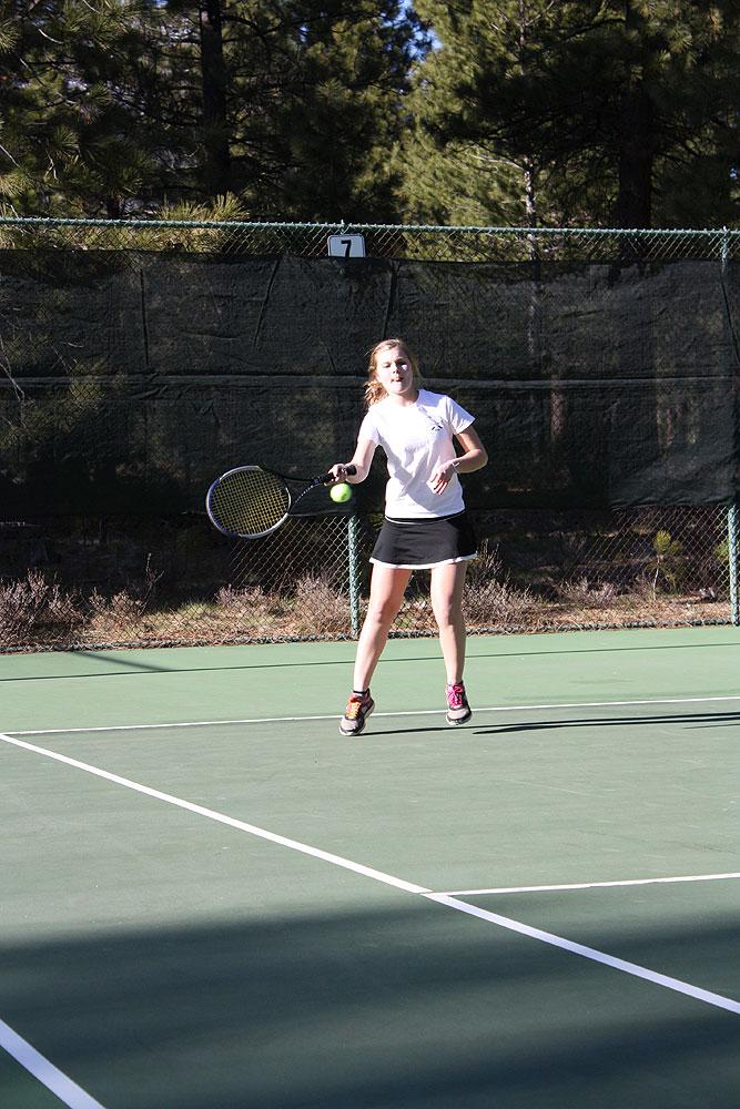 girls-tennis-10