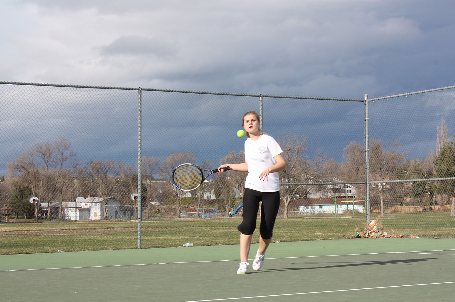 tennis-04
