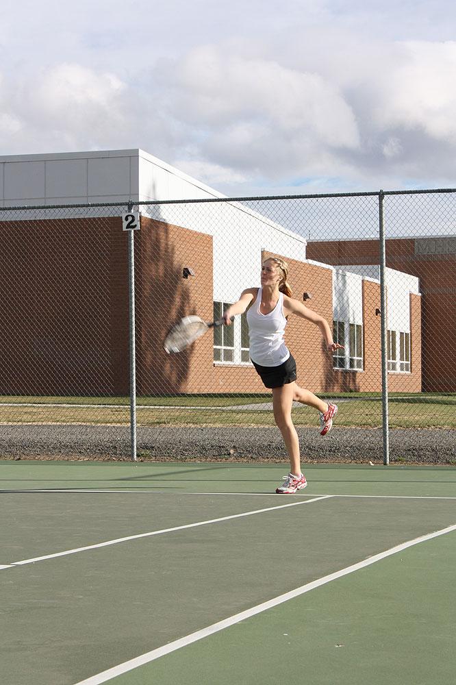 tennis-07