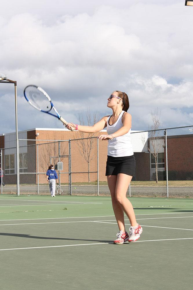 tennis-08