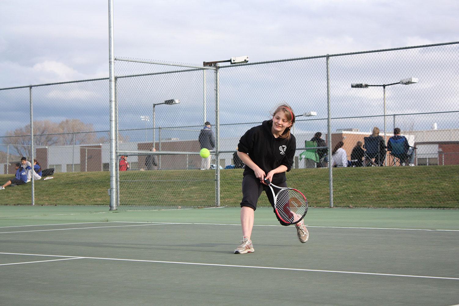 tennis-14