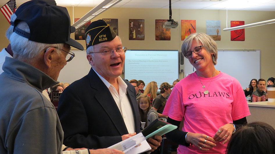 01-09-2015-Gail-Greaney-VFW-HS-Teacher-of-the-Year-07