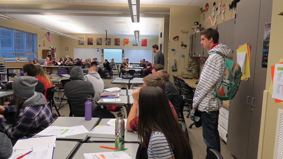 01-09-2015-Gail-Greaney-VFW-HS-Teacher-of-the-Year-13