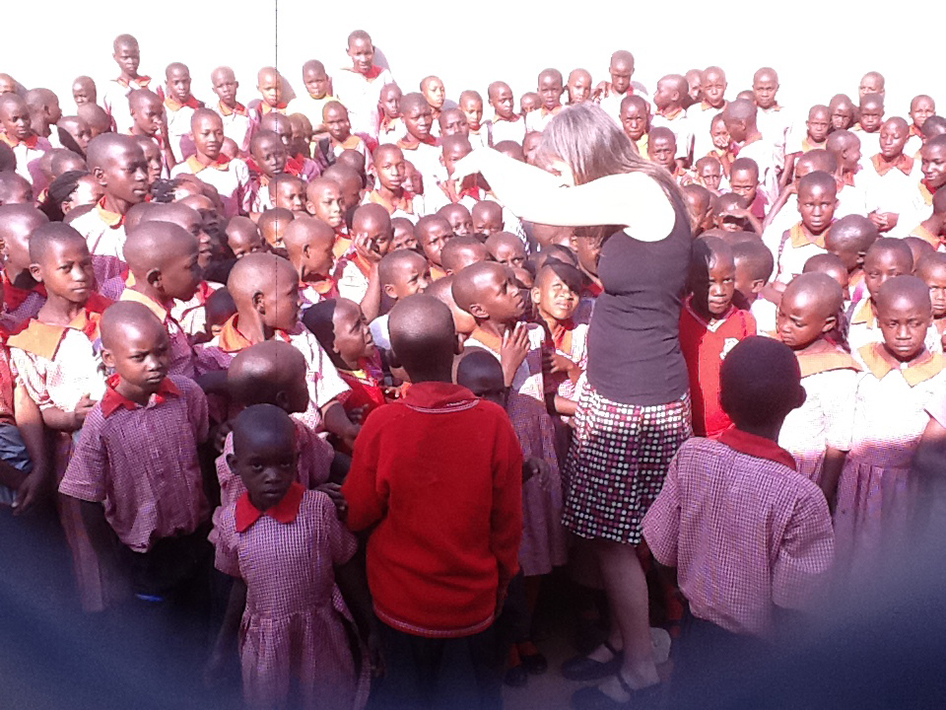01-30-2015-Uganda-School-Computers-01