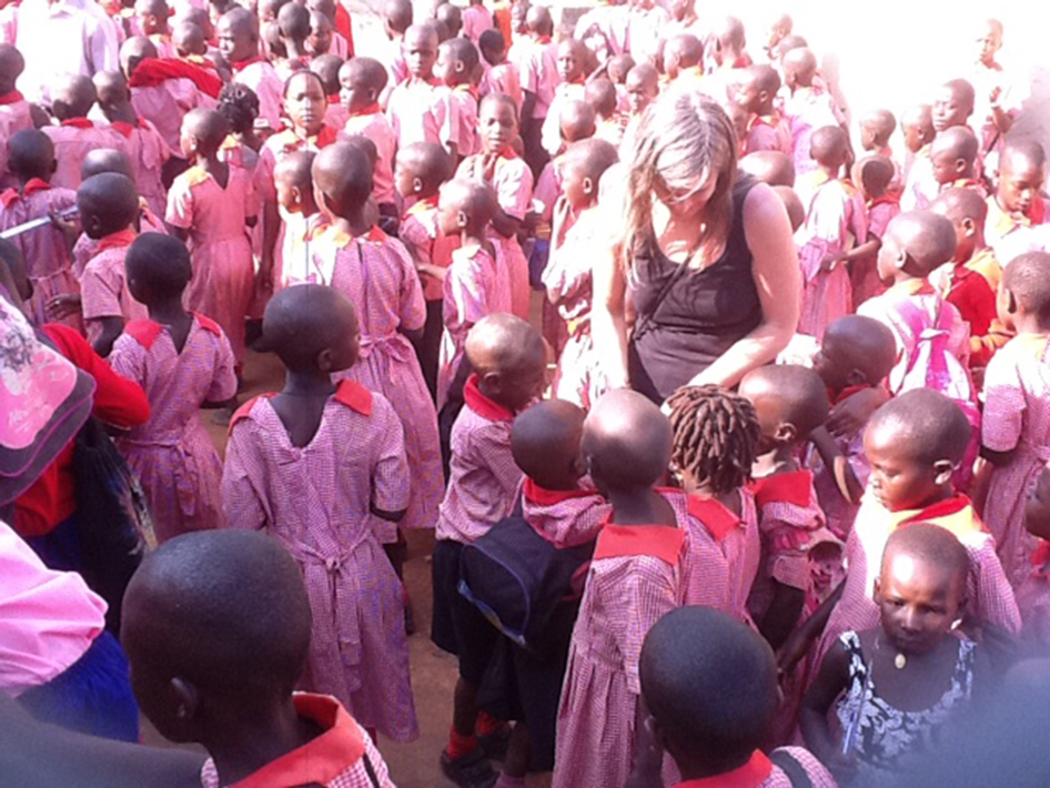 01-30-2015-Uganda-School-Computers-02