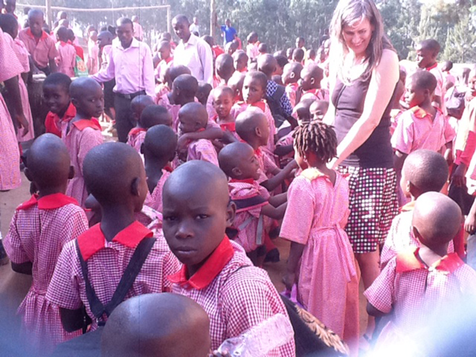 01-30-2015-Uganda-School-Computers-04