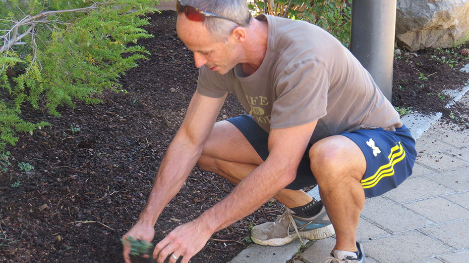 2014-08-29-Staff-Grounds-Cleanup-Day-16