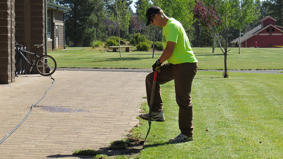 2014-08-29-Staff-Grounds-Cleanup-Day-30