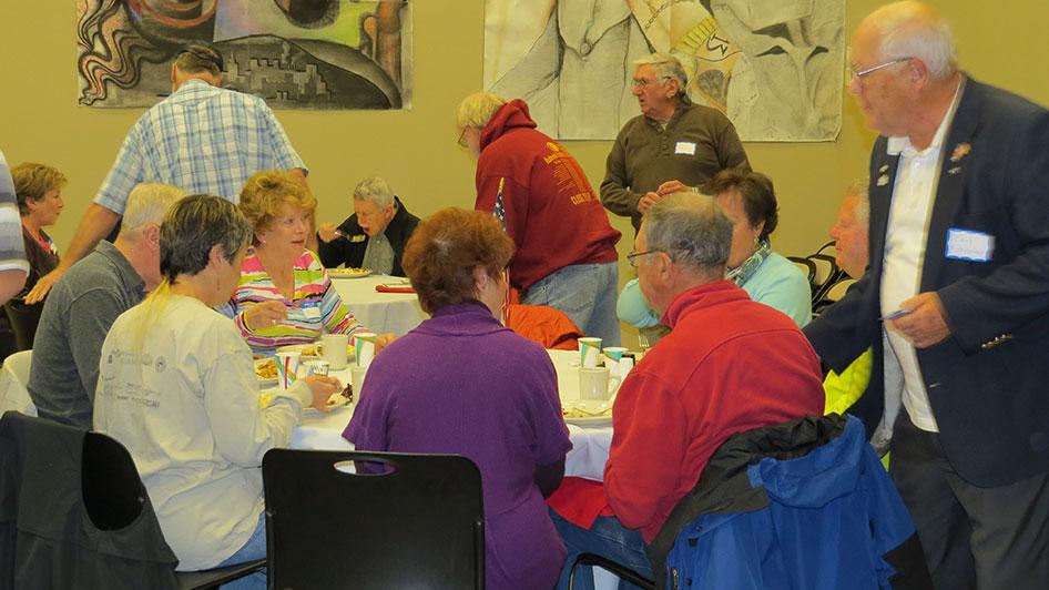 2014-11-07-Veterans-Day-Breakfast-01