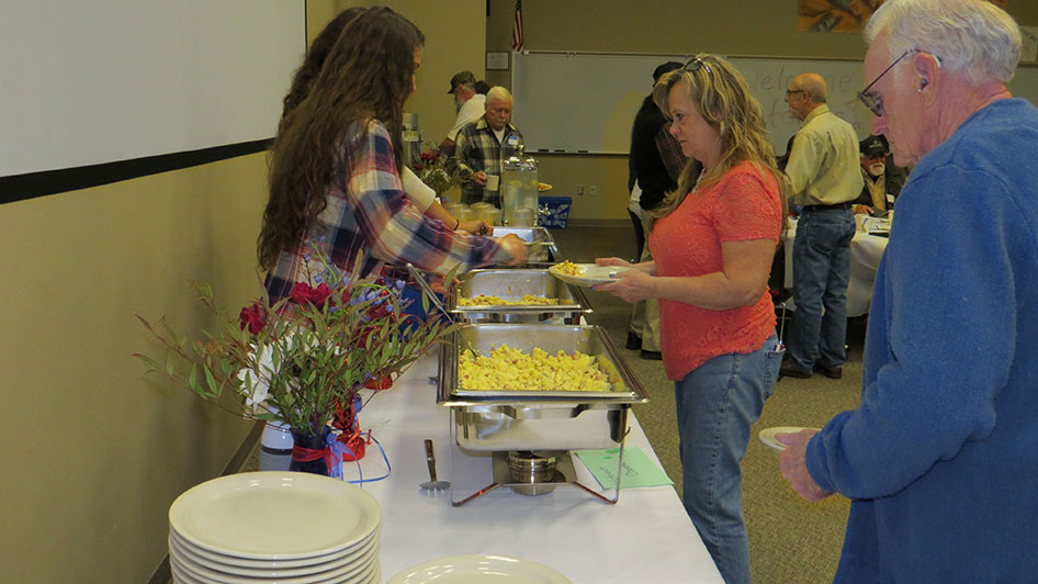 2014-11-07-Veterans-Day-Breakfast-02
